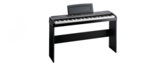 Цифровые пианино и рояли Korg SP-170S