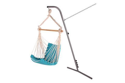 Подставка (стойка, каркас) для кресла гамака