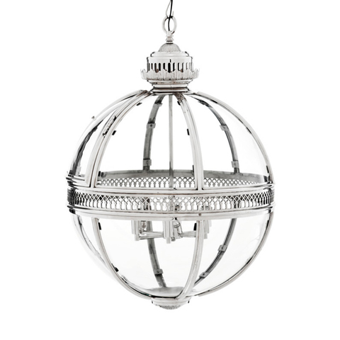 Pendant light Eichholtz 106524