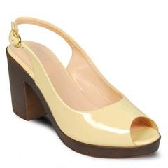 Босоножки #724 ShoesMarket