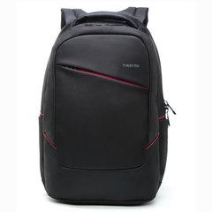 Рюкзак TIGERNU B3098 Черный