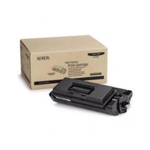 XEROX Phaser 3500 тонер-картридж (106R01148)