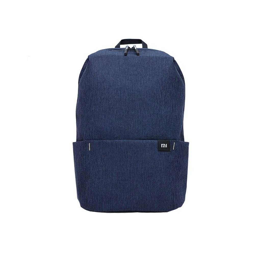 Рюкзак Xiaomi Mi Colorful Small Backpack