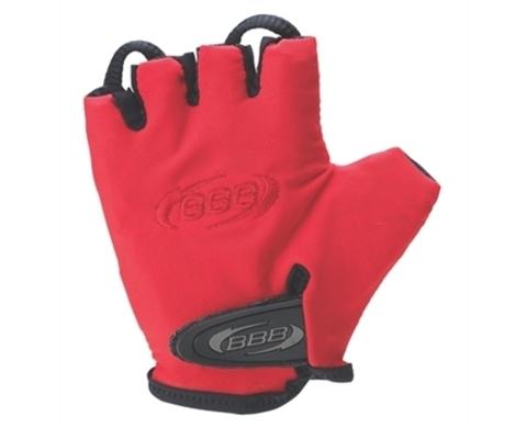 перчатки BBB BBW-23