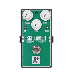 Shift Line Screamer Deluxe