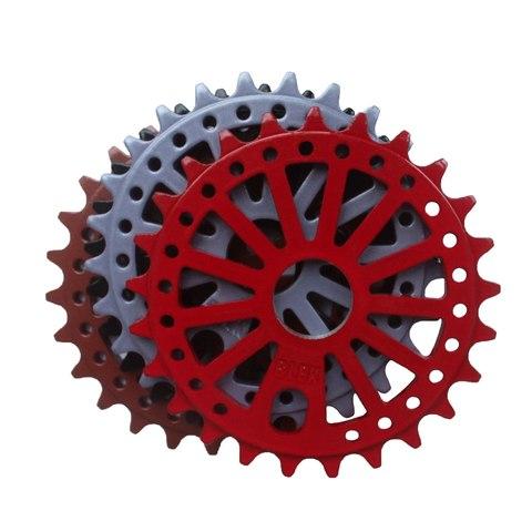 BMX Звезда Blek Наследие