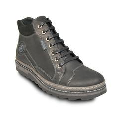 Ботинки #71103 Magellan