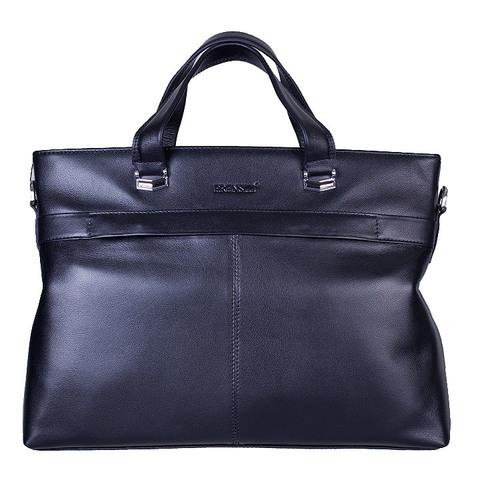 f56413dadf04 Купить кожаные мужские сумки в интернет магазине Stylishbag