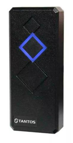 Считыватель карт TS-RDR-MF Black