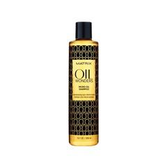 Matrix Oil Wonders - Шампунь для волос