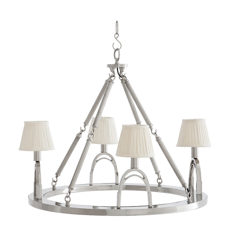 Pendant light Eichholtz 107111