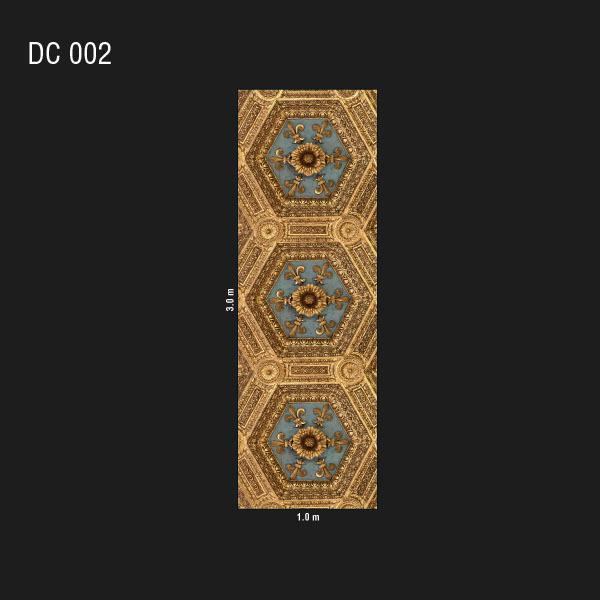 Панно Loymina Illusion DC 002, интернет магазин Волео