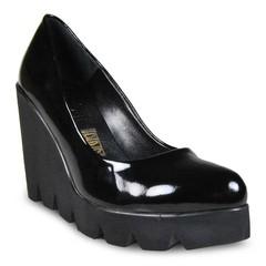 Туфли #160 ShoesMarket