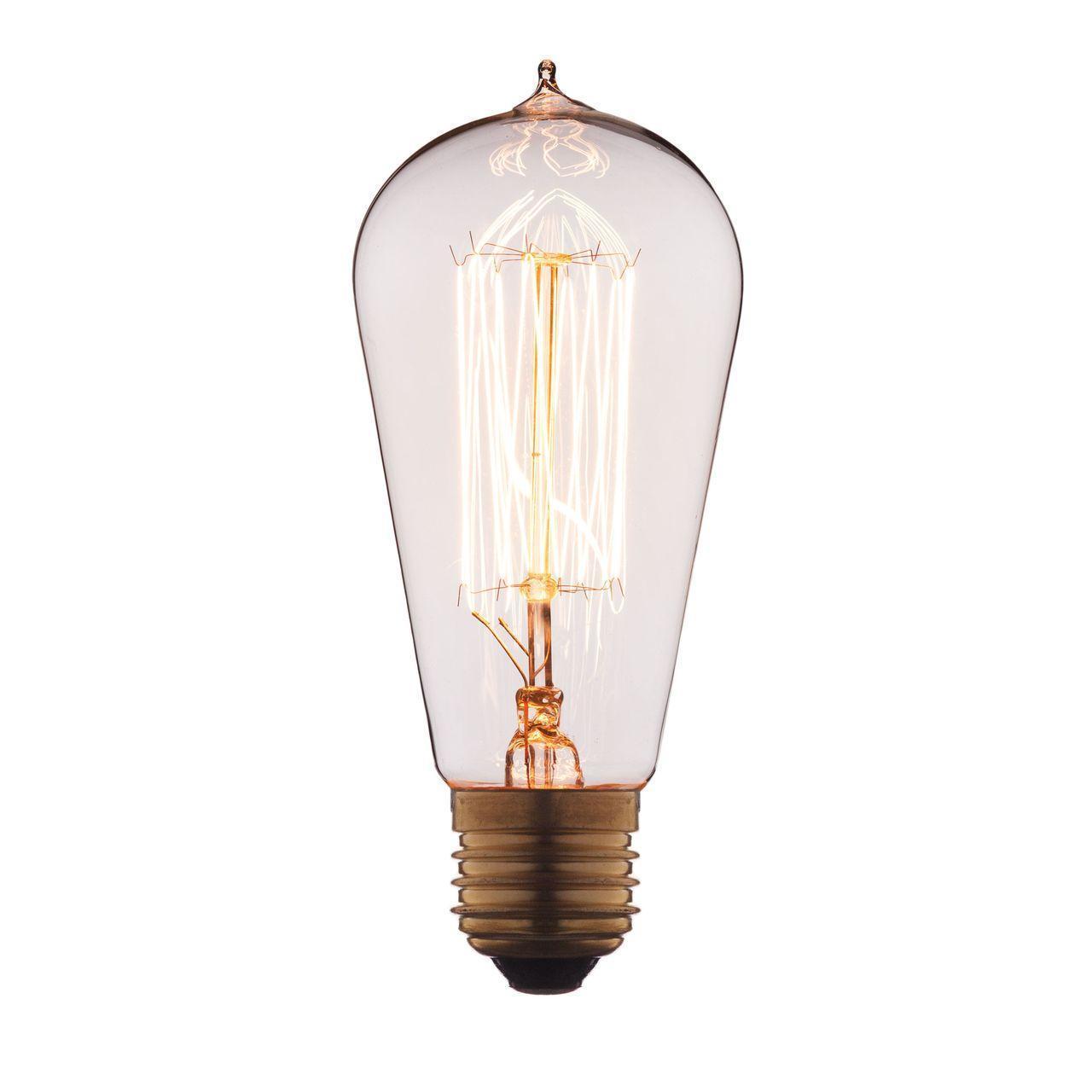 лампа колба купить