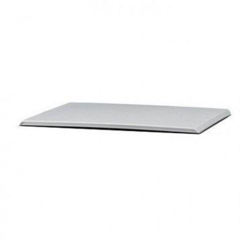 Крышка стекла оригинала для мфу Sharp AR60xx (MXVR12)