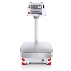 Весы лабораторные Ohaus EX12001
