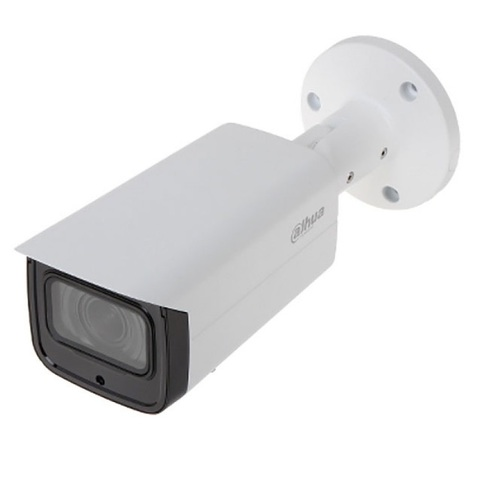 Dahua DH-IPC-HFW2231TP-ZS (2.7-13.5 мм)