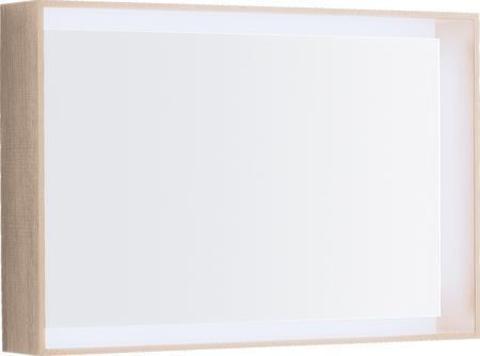 Зеркало с подсветкой Keramag Design Citterio  835690000* (распродажа)