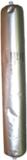 Пенетрон Герметик ПенеПокси  клей однокомпонентный 600мл (18шт/кор)