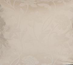 Скатерть 150x250 Proflax Fleur sand бежевая