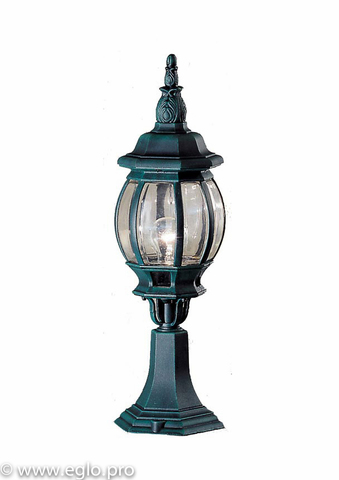 Уличный светильник Eglo OUTDOOR CLASSIC 4173