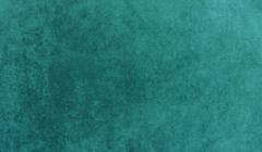 Флок Emmanuelle Lux (Эмманеулль) Azure