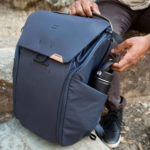 Рюкзак Peak Design Everyday Backpack V2 - 20L