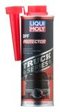 Liqui Moly Truck Series DPF Protector Присадка для защиты сажевого фильтра тяжелых внедорожников и пикапов