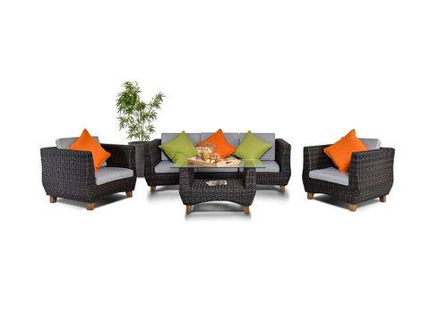Комплект мебели «Нола»