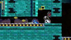 Sony PS4 Mega Man 11 (английская версия)