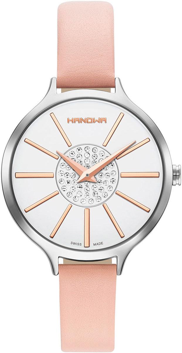 Часы женские Hanowa 16-6083.04.001 Jubilee