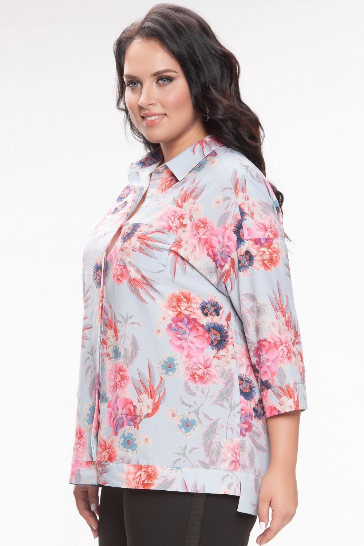 4910  Блуза