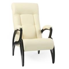Кресло для отдыха мод.51