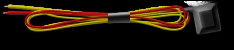Спутниковая охранно-поисковая система ZONT ZTC-710