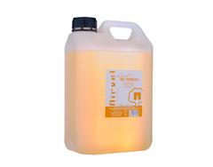 NIRVEL шампунь для глубокого очищения салонный herbal 5000 мл