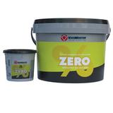 Vermeister Zero (9+1 кг) эпоксидно-полиуретановый двухкомпонентный паркетный клей