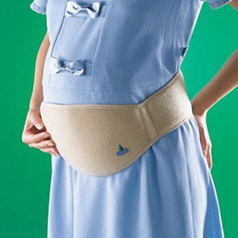 Бандаж для беременных OPPO 4062