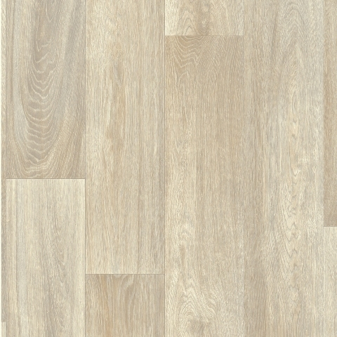 Линолеум GLORY PURE OAK 0006 4м