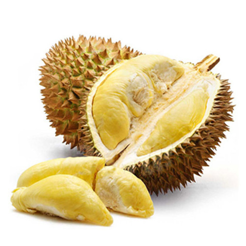https://static-eu.insales.ru/images/products/1/1200/164684976/durian_peeled-2.jpg
