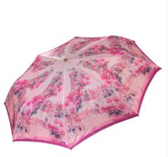 Зонт FABRETTI L-17103-2