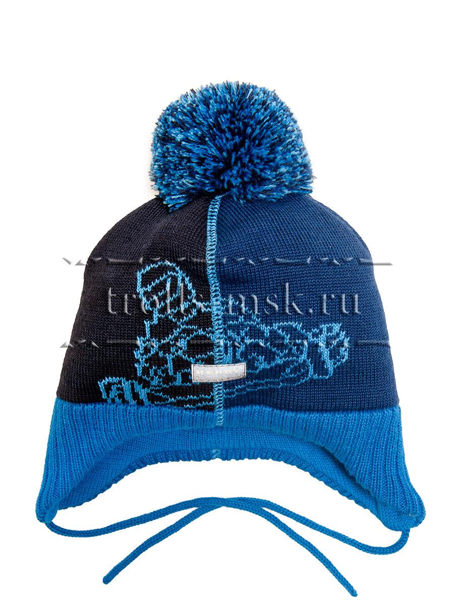 Kerry шапка Garry K18475/229
