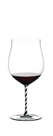 Бокал для вина Burgundy Grand Cru 1050 мл, артикул 4900/16 BWT. Серия Fatto A Mano
