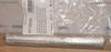 Магниевый анод для водонагревателя Ariston (Аристон) - 65150086 - 25.5x190мм M5
