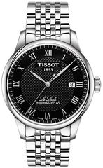 Наручные часы Tissot Le Locle T006.407.11.053.00