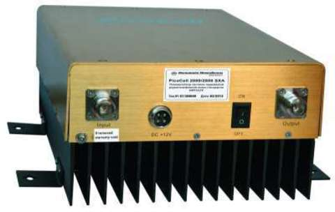 Репитер PicoCell 2000/2500 SXA