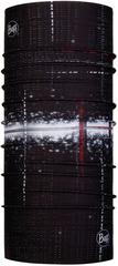 Бандана-труба летняя светоотражающая Buff R-Lithe Black