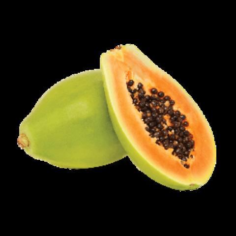 Купить табак для кальяна Fumari Island Papaya в Ижевске
