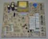 Модуль (таймер) управления для плиты Whirlpool (Вирпул) - 480131000046