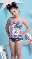 Детская женская майка Disney E18K-24A101