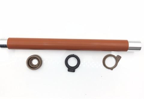 Тефлоновый вал Kyocera Mita FS-1028MFP, 1128MFP, 1350DN 2H425010, 302H425010
